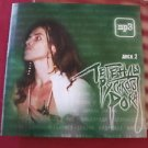 RUSSIAN ROCK LEGENDS DISK 2 MP3 ARIA KRUIZ ZVUKI MU KARNAVAL KALINOV MOST CD