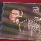 RUSSIAN ROCK LEGENDS DISK 3 MP3 BRIGADA S  AKVARIUM  AGATA KRISTI  NASTIA CD