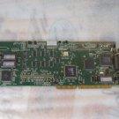 VINTAGE DPT PM2021 16BIT ISA SCSI CONTROLLER CARD