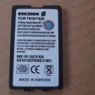 Ericsson  T610 T620 OEM Battery