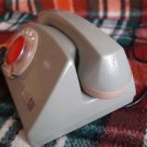 VINTAGE RARE SOVIET POLAND ROTARY DIAL PHONE ASTER-72  #24