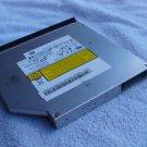 Fujitsi Siemens Amilo Li M1718 DVD-RW  Writer Drive AD-7540A
