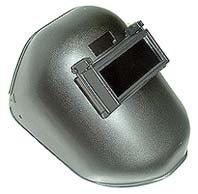 Qty2 Welders Welding Helmet - FREE Shipping