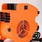 Wholesale Industrial Portable Fan Blower - FREE Shipping