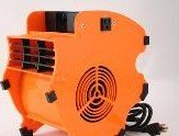 Wholesale Industrial Portable Fan Blower - FREE Shipping