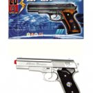 Air Soft Sport Pistol Super Gun