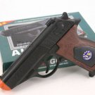 Lot of 2 Air Soft Sport Pistol