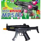 MP5A5 Full Automatic Electric Air Soft - FREE Shipping