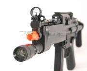 Full Automatic A5 Airsoft Gun - FREE Shipping