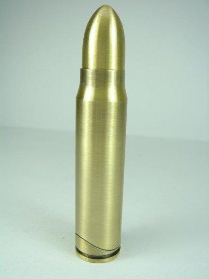 Bullet Lighters