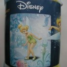 "50"" x 60"" Tinkerbell Fleece Blanket"
