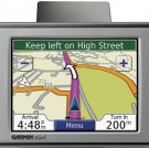Garmin   Nuvi350 Travel Assistant