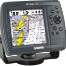 Garmin  GPSMAP 172c With Internal Antenna