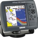 Garmin   GPSMAP 178c Sounder Internal Antenna With Single-frequency Transducer Free shipping