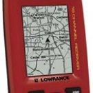 Lowrance   iFINDER Handheld GPS