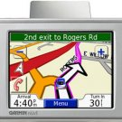 Garmin Nuvi 360 Portable/Vehicle GPS Navigation