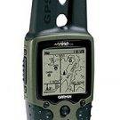 Garmin GPS Rhino 120