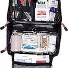 Atwater Carey Pro 2.0 First Aid Kit