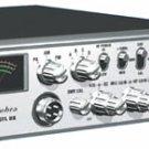 Cobra 150 GTL DX 4-Band Amateur Radio