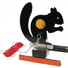 Gamo USA - Squirrel Field Trap Target