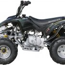 110cc - 4 Stroke Quad (Chain Drive) - Up to 30 MPH FREE SHIPPING
