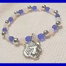 University of MemphisTigers Bracelets Jewelry 12 bracelets