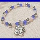 University of MemphisTigers Bracelets Jewelry 12 bracelets