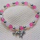 P M Sorority Bracelet Jewelry -12 bracelets