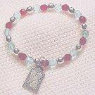 P B P Sorority Bracelet Jewelry -12 bracelets