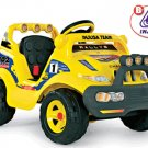 Injusa Boogie Rally Car 6v