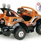Phantom Racer Truck 12v 2 Motors