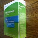 Quickbooks Pro 2009 (Windows)