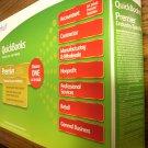 Quickbooks Premier Professional Services 2010 (Windows)