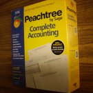 Peachtree Complete Accounting 2006 (Windows)
