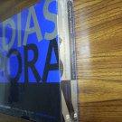Diaspora: Homelands in Exile
