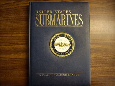 United States Submarines