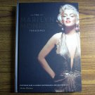 The Marilyn Monroe Treasures