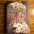 Fashion: The Collection of the Kyoto Costume Institute