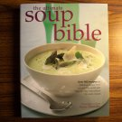 The Ultimate Soup Bible