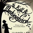 To Kill a Mockingbird Paperback