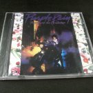 Purple Rain CD: Prince and the Revolution