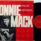 Mack, Lonnie - The Wham Of That Memphis Man - Vinyl LP Record - Rock