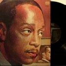Powell, Bud - The Genius Of - 2 Vinyl LP Record Set - Verve / Polydor Jazz - Max Roach, Rich, etc
