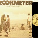 Brookmeyer, Bob - And Friends - Vinyl LP Record - Promo - Columbia Jazz