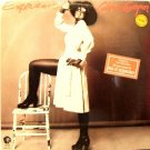 Gaynor, Gloria - Experience - Sealed Vinyl LP Record - Soul R&B