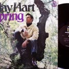 Hart, Clay - Spring - Vinyl LP Record - Country