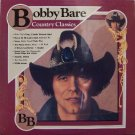 Bare, Bobby - Country Classics - Sealed Vinyl LP Record