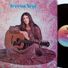 Neal, Teresa - Vinyl LP Record - Playboy Label - Country Folk