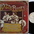Cohen, Andy & Joe LaRose - Tuxedo Blues - Vinyl LP Record - Folk