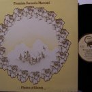 Marconi, Premiata Forneria - Photos Of Ghosts - Vinyl LP Record - Rock